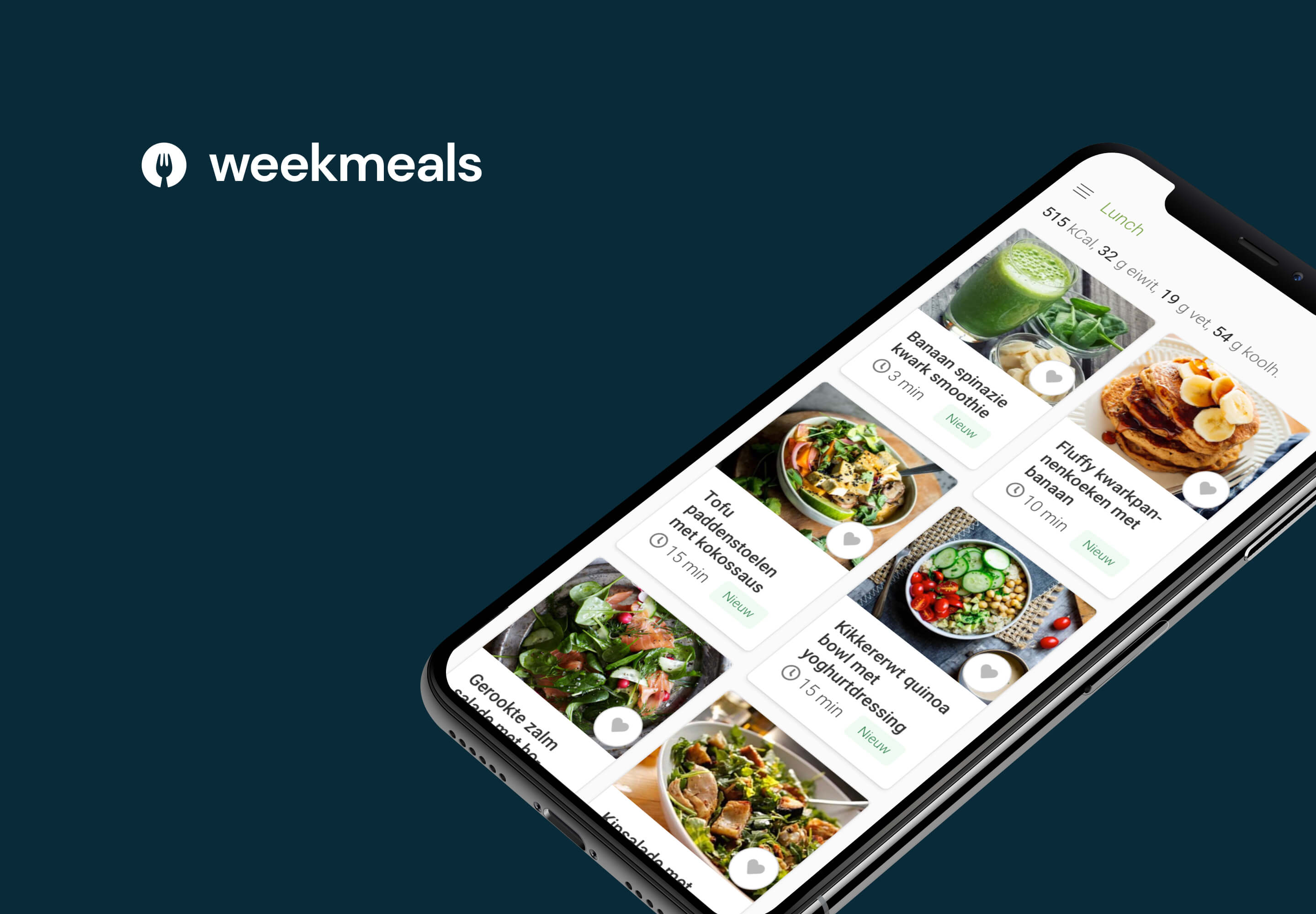 weekmeals-case0