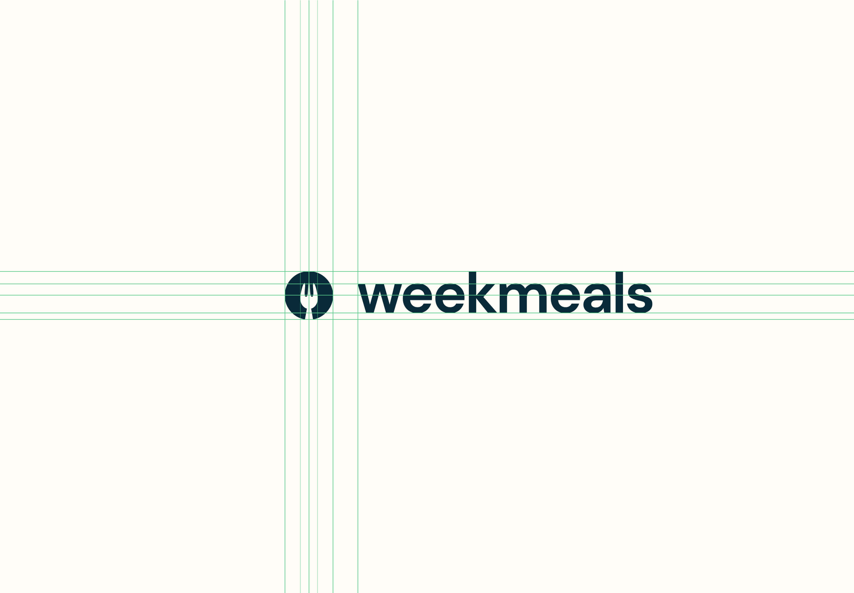 weekmeals-case1